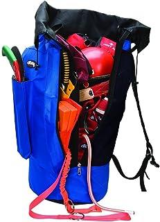 Weaver Arborist All Purpose Gear Bag