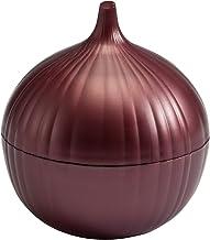Hutzler Onion Saver Red