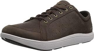 Men's CAYD Sneaker