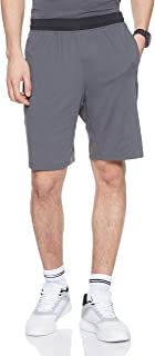 Suchergebnis auf für: Keller Sports Shorts