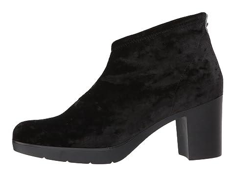 hommes / femmes est toni pons pons toni finley lv bottes impeccable e89db5