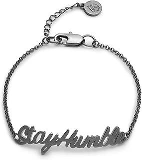 Humble Bracelet