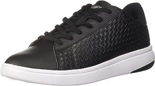 PEAK Women's Sneakers