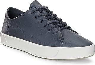 Women's Soft 8 Sneaker