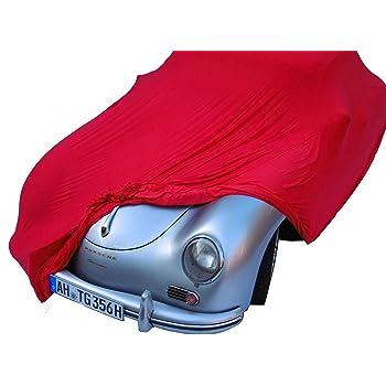 Soft Indoor Car Cover For Bmw Z4 E85 E86 E89 M Roadster Coupé Auto