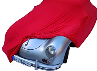 Suchergebnis Auf Für Oldtimer Autoplanen Garagen Autozubehör Auto Motorrad