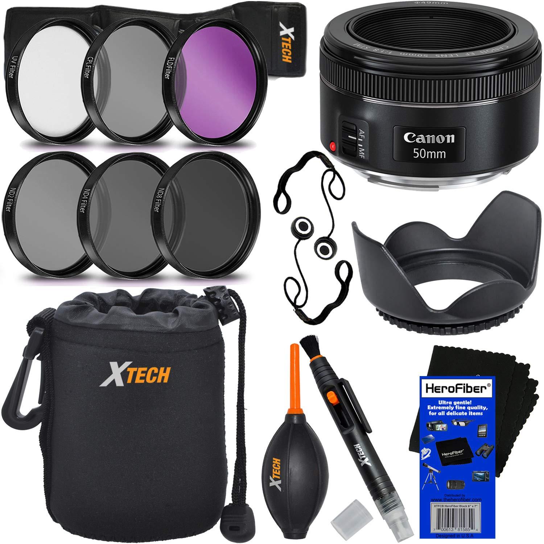 Digital Camera Accessories Camera & Photo Commander Optics 3 Piece ...