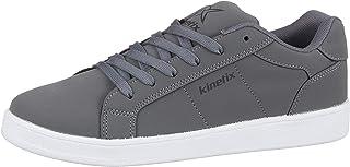 Kinetix FILTER M Moda Ayakkabılar Erkek
