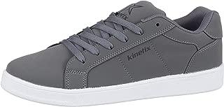 Kinetix Erkek FILTER M Moda Ayakkabılar