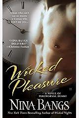 Wicked Pleasure (Castle of Dark Dreams Book 2) Kindle Edition