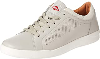Lee Cooper Fashion Sneakers for Men