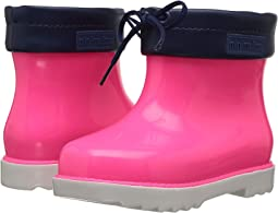 Mini Rain Boot (Toddler/Little Kid)