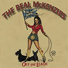 Best the real mckenzies off the leash Reviews