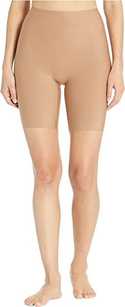Butter Control Shorts BC103
