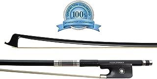 pernambuco bow
