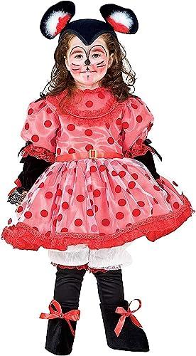 solo cómpralo Disfraz TOPINA Vestido Vestido Vestido Fiesta de Carnaval Fancy Dress Disfraces Halloween Cosplay Veneziano Party 8900  Envio gratis en todas las ordenes