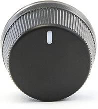 Best 1994 honda accord heater control knob Reviews
