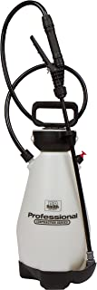 Smith 190361W Professional Compression Sprayer