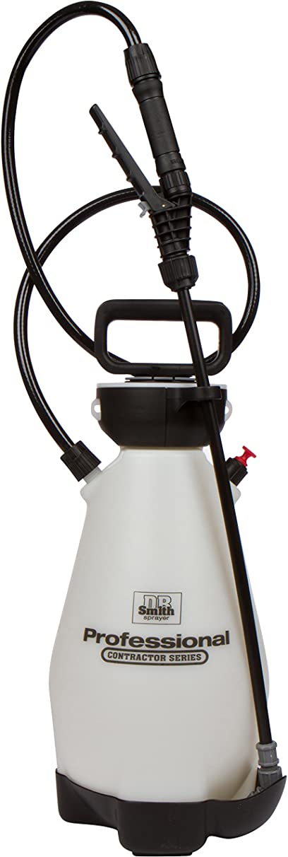 Smith 190361 Professional Compression Sprayer