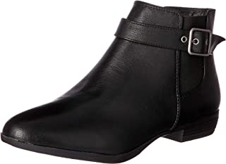 Novo Women's Darrick Boots