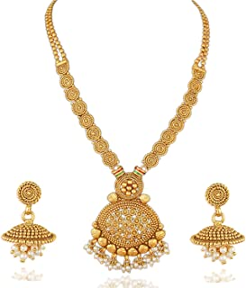 indian jewellery necklace sets