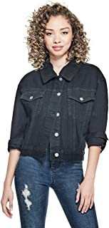 Best g by guess jackets Reviews