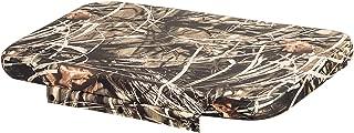 YETI Tundra 65 Seat Cushion - Marine Vinyl MAX4 Camo