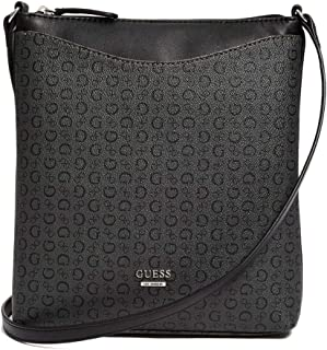 Best guess crossbody purse Reviews