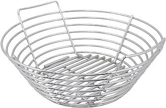 charcoal basket for oklahoma joe's highland