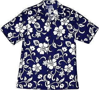 aloha shirt pareo