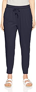 Elm Women's WASH Out Pant