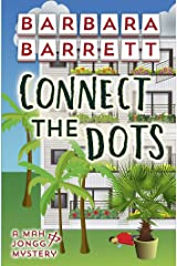 Connect the Dots (The Mah Jongg Mysteries Book 3) Kindle Edition