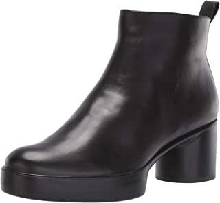 ECCO Women's Shape Sculpted Motion 35 Ankle Boot
