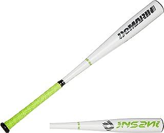 DeMarini 2015 Insane BBCOR Baseball Bat