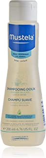 Mustela Shampoo Dolce - 200 ml