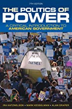 Best politics of power 7th edition Reviews