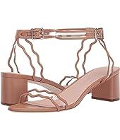 Loeffler Randall - Emi Block Heel Sandal