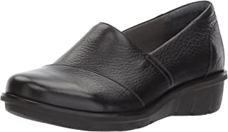 Dansko Women's Julia Flat