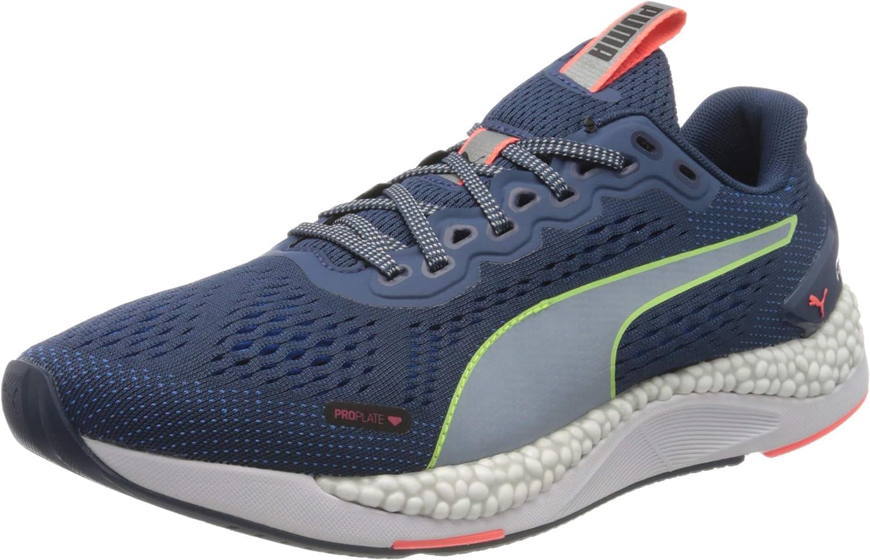 PUMA Men's Speed 600 2 Sneakers