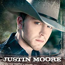 Best back that thing up justin moore Reviews