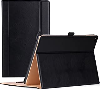 Best fade station case Reviews