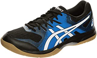 ASICS Men's Gel-Rocket 9 Indoor Court Shoe