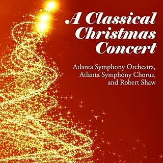 allegro strings atlanta