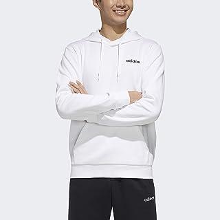 Men's Essentials Colorblock Pullover Sweatshirt