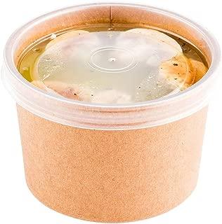 Best restaurant ware soup bowls Reviews