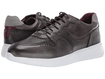 Ted Baker Calist (Grey) Men