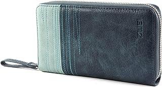 Zwei Cherie CH2 Geldbörse 20 cm
