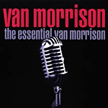 Best van morrison spanish rose Reviews