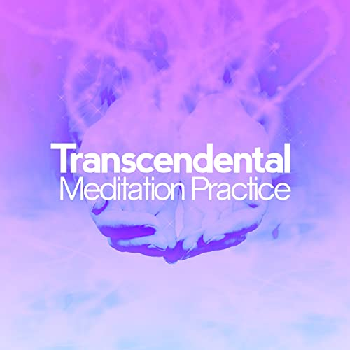 Transcendental Meditation Practice by Yoga Music on Amazon ...