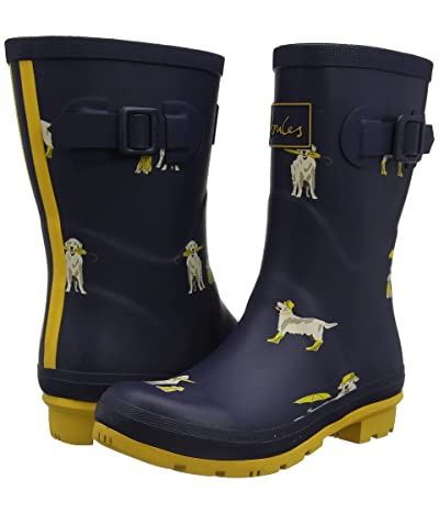 Joules Molly Welly